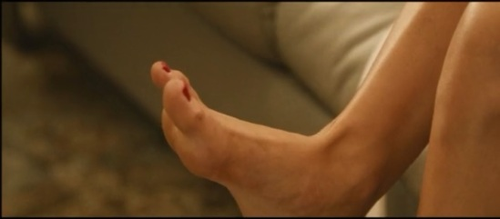 Amber-Heard-Feet-1599568