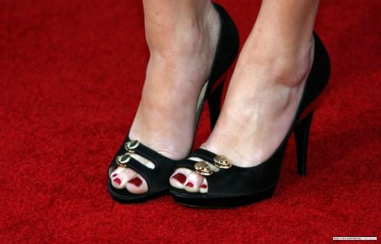 Amber-Heard-Feet-83056