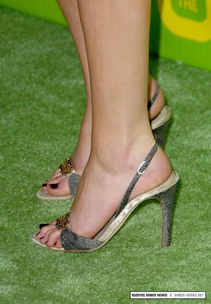 Amber-Heard-Feet-83154