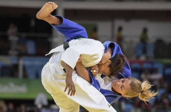 esporte-judo-rafaela-silva-rio-2016-20160808-02