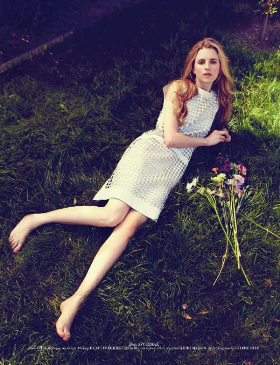 brit-marling-feet-0007