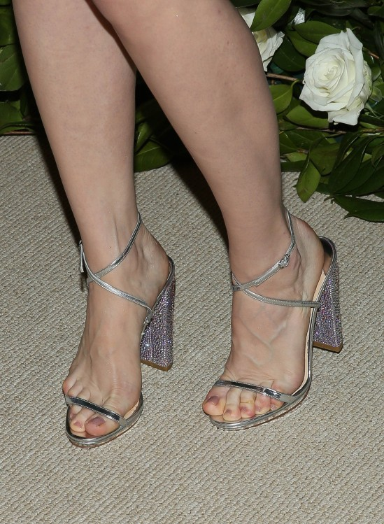 brit-marling-feet-1142651