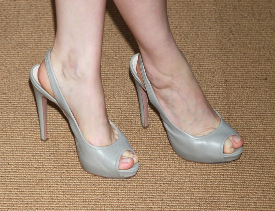 brit-marling-feet-890049
