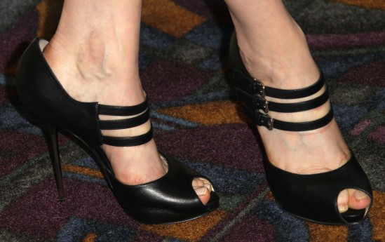brit-marling-feet-890051