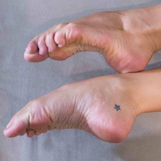 franciely-freduzeski-feet-2362753