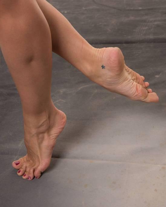 franciely-freduzeski-feet-2441708