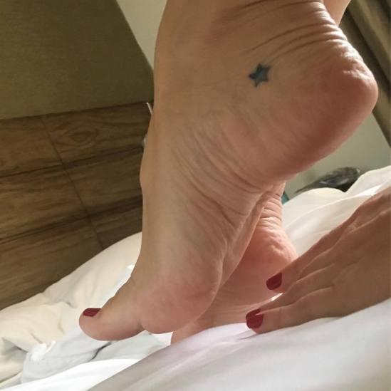 franciely-freduzeski-feet-2453307