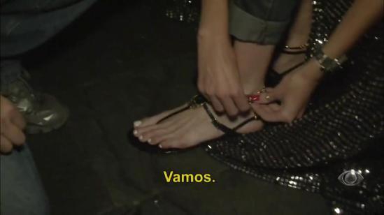 mariana-weickert-feet-1209207