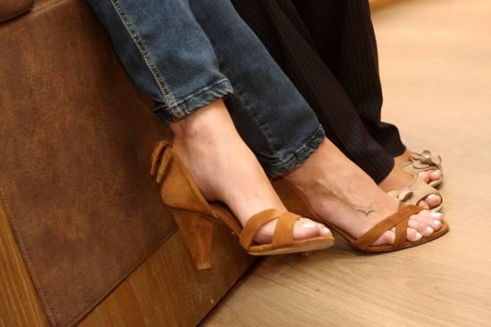 mariana-weickert-feet-177741