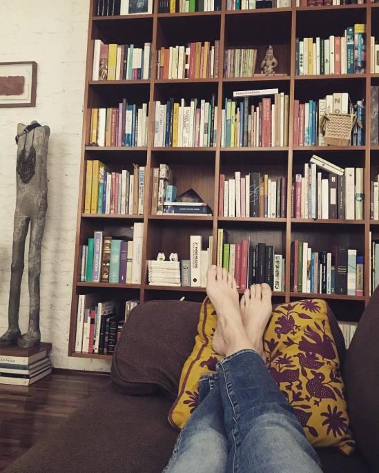 rita-lobo-feet-2547711