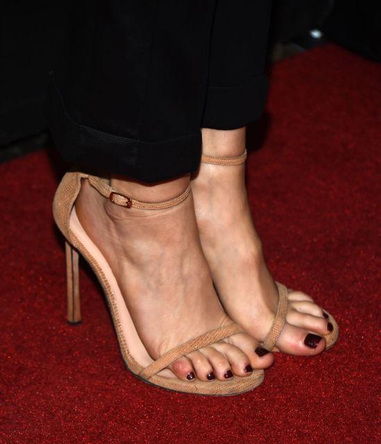 troian-bellisario-feet-2539992