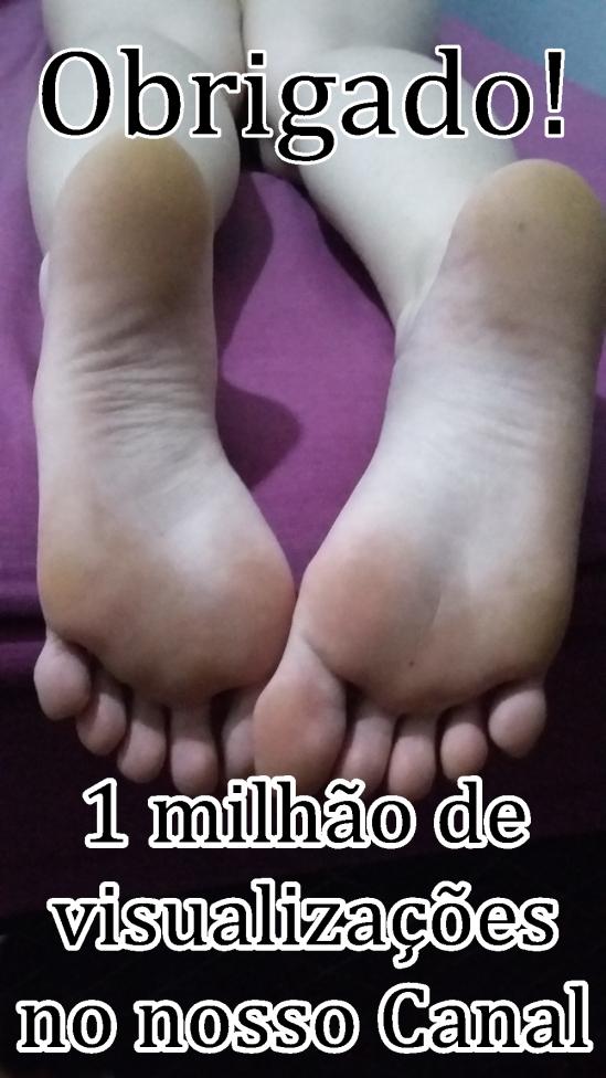 1milhao.jpg