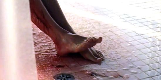 Jessica-Biel-Feet-1484373