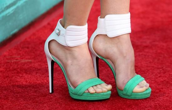 Jessica-Biel-Feet-699270