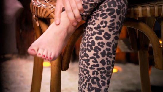 Marjorie-Estiano-Feet-1534323