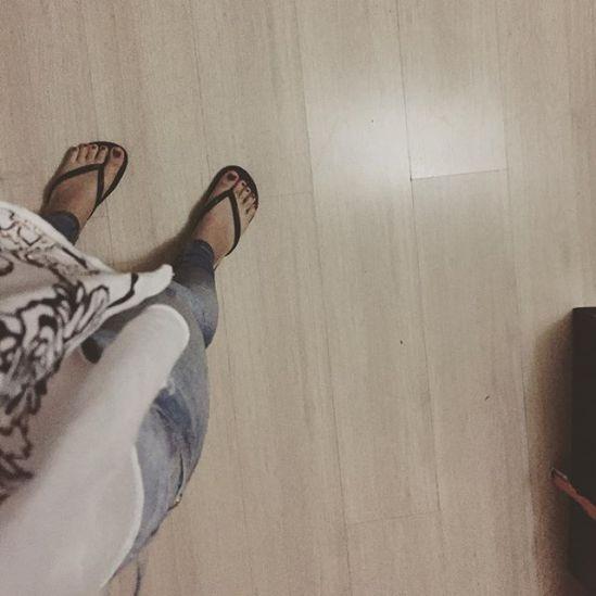 Tati-Zaqui-Feet-1787273