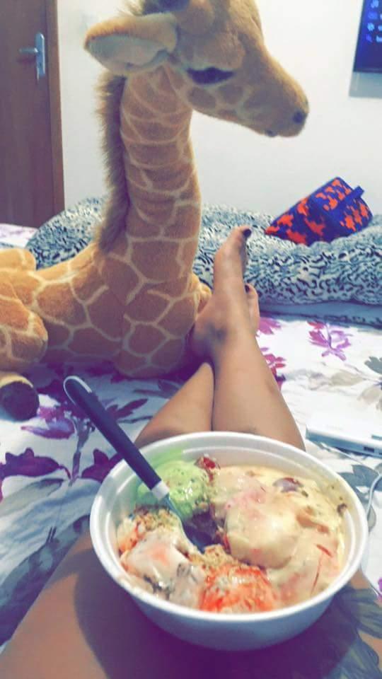 Tati-Zaqui-Feet-2052806