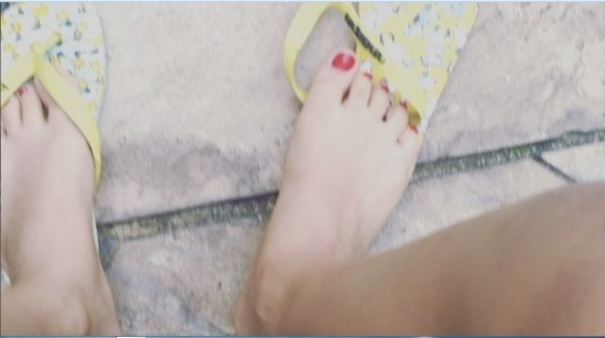 Tati-Zaqui-Feet-2718655