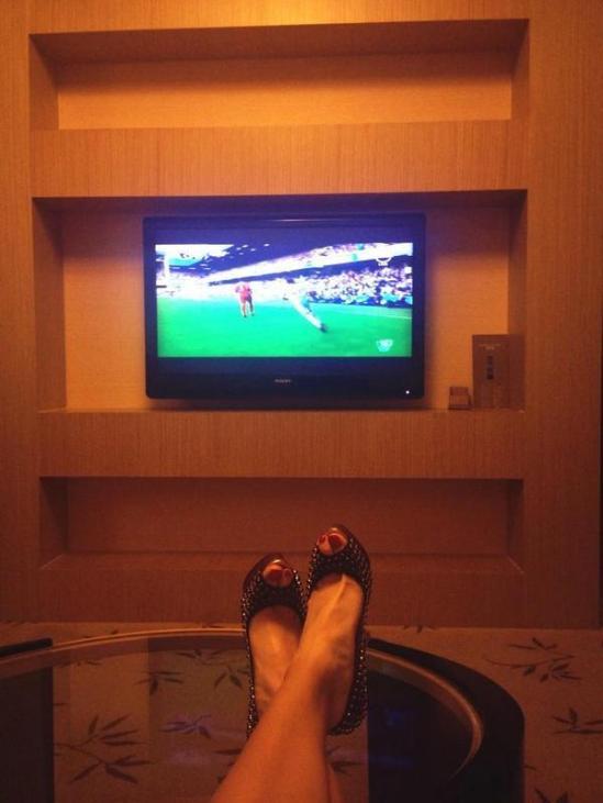 Caroline-Wozniacki-Feet-1508821