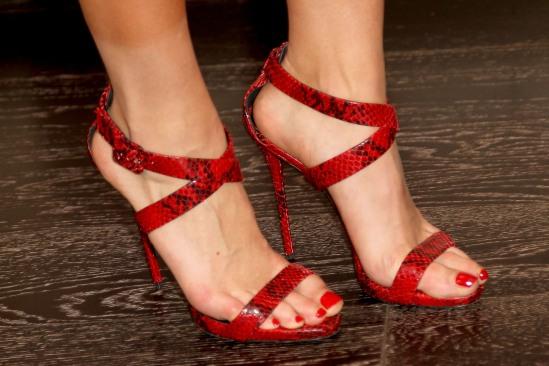 Caroline-Wozniacki-Feet-1870126