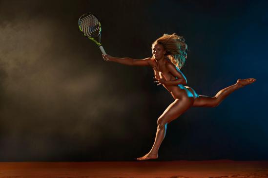 Caroline-Wozniacki-Feet-2851056