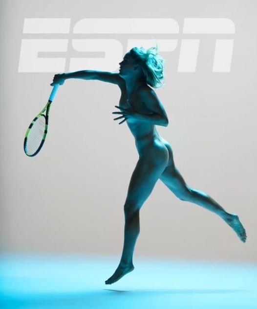 Caroline-Wozniacki-Feet-2851542