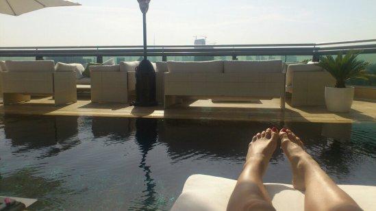 Caroline-Wozniacki-Feet-921681