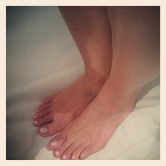 Gracyanne-Barbosa-Feet-1223510