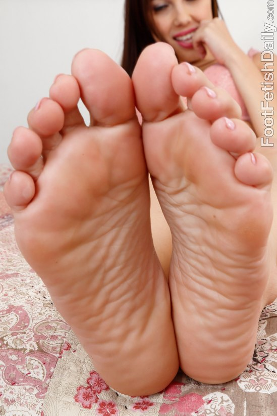 Jenna-Sativa-Feet-1802045