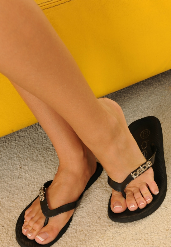 Kortney-Kane-Feet-502120