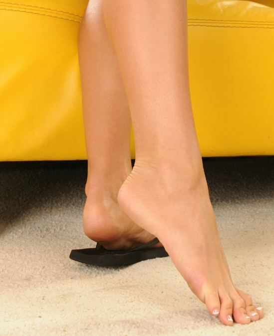 Kortney-Kane-Feet-502150