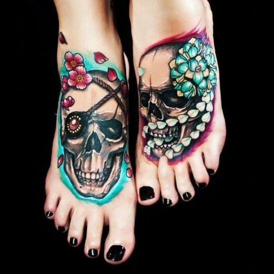 2c5999258c6bd084f33b78dc4e63256d--skull-tattoo-design-skull-design