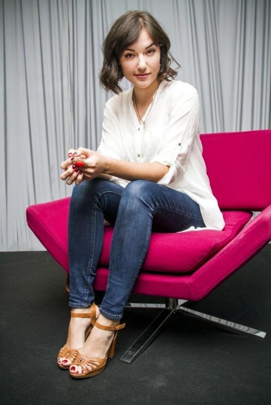 Sasha-Grey-Feet-1037797