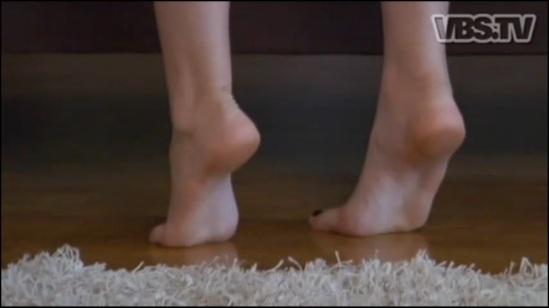 Sasha-Grey-Feet-1108486