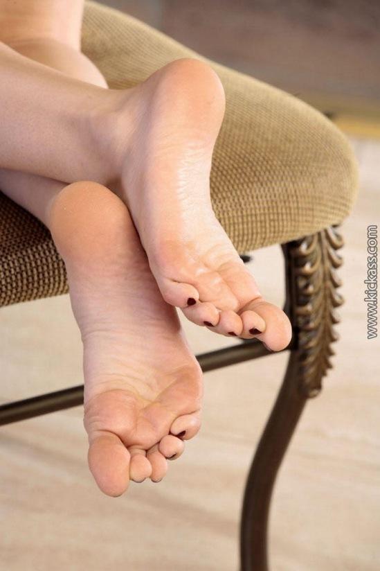 Sasha-Grey-Feet-2433880