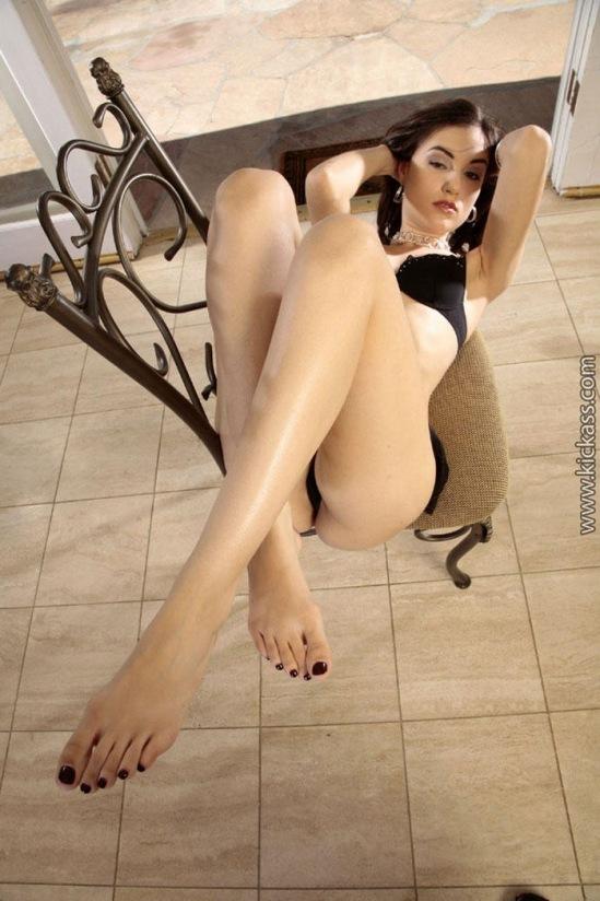 Sasha-Grey-Feet-2433881