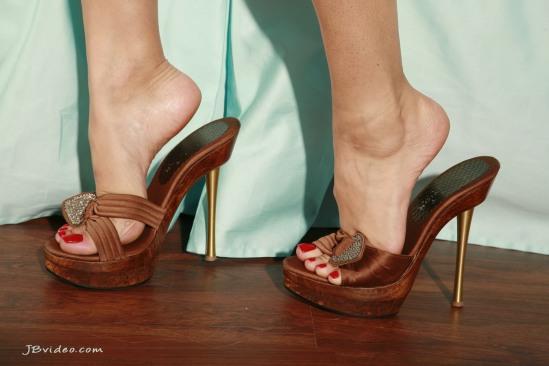 Sunny-Leone-Feet-2271358