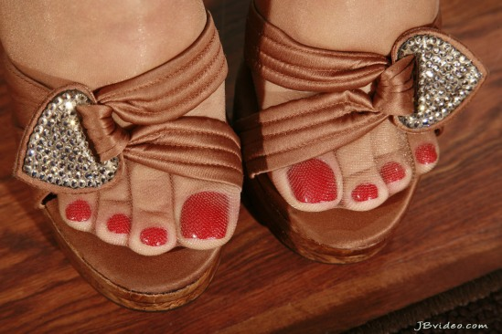 Sunny-Leone-Feet-2271368
