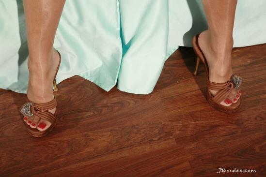 Sunny-Leone-Feet-2271377