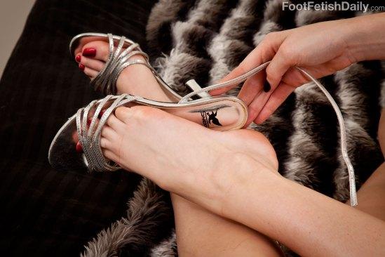 Faye-Reagan-Feet-2372153