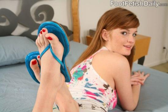 Faye-Reagan-Feet-83178