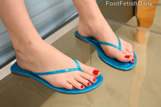 Faye-Reagan-Feet-83186