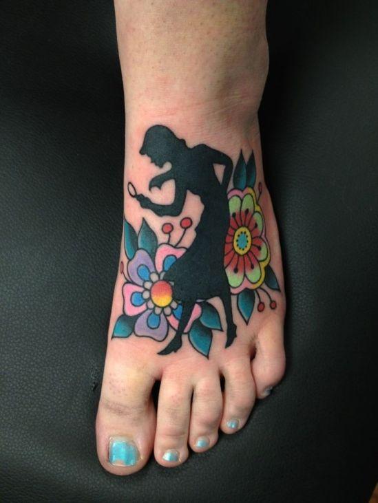 63095e4c5817879e383d7479de8a6544--weird-tattoos-random-tattoos
